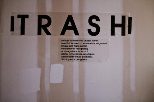 trash 102