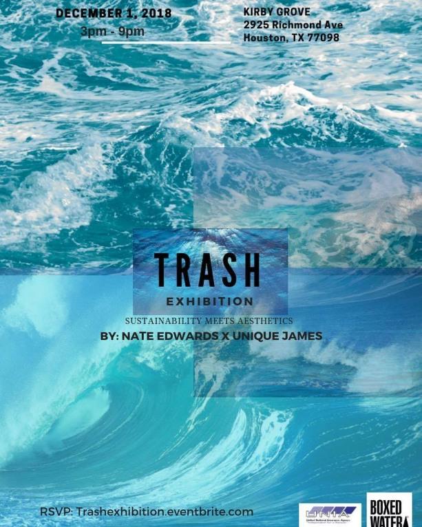 trash 107