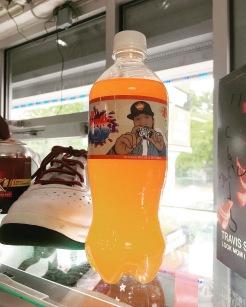 dj good grief bun b soda sneakersummit