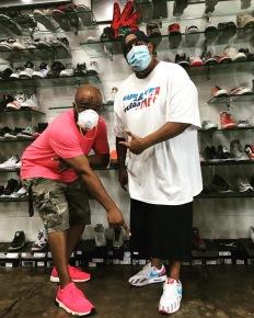 djgoodgreif sneakersummit may 2020 1