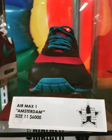 djgoodgreif sneakersummit may 2020 3