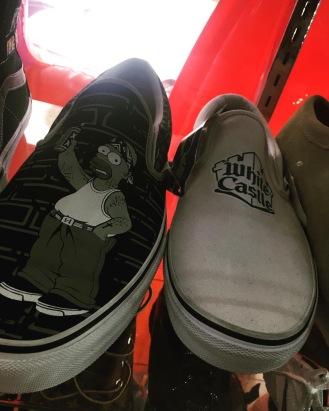 djgoodgreif sneakersummit may 2020 6